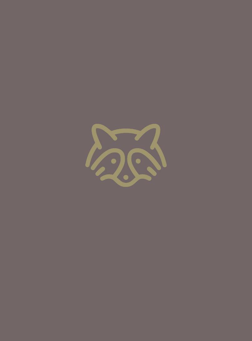 Trombinoscope-809×1093-Home-Raton-Laveur-2