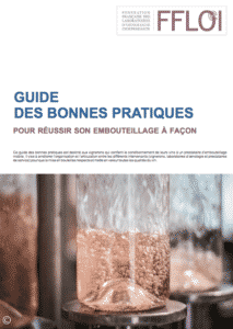 Guide FFLOI Embouteillage